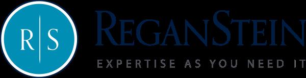 ReganStein