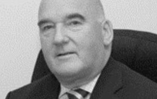 Ignatius - A project management consultant