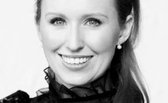 Lauren - A GDPR consultant