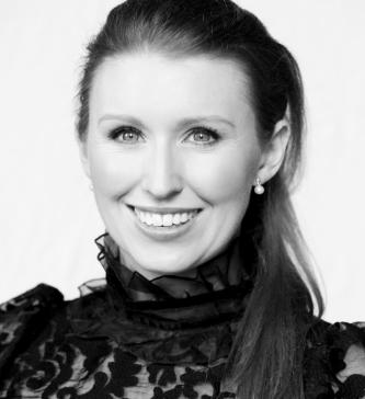 Lauren Kierans