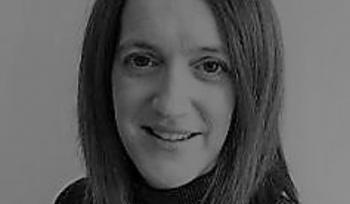 Patricia - A GDPR consultant