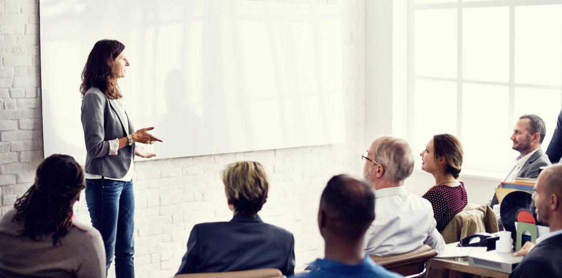 Sales Management Assist Programme