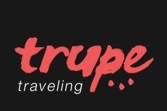 Trupe logo