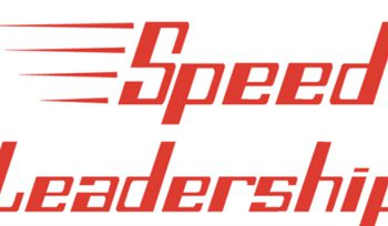 Speed Leadership Logo