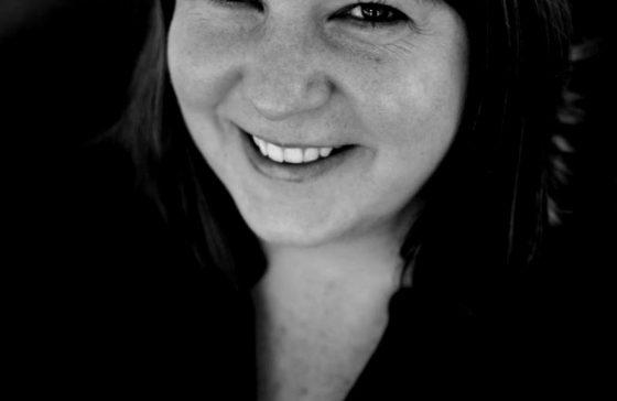 Philipa Farley - GDPR specialist consultant