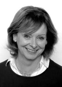 Frances-OLoughlin-blackwhite