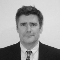 picture brian a project management consultant